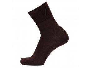 zdravotni bavlnene ponozky collm