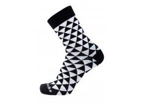 barevne ponozky style socks