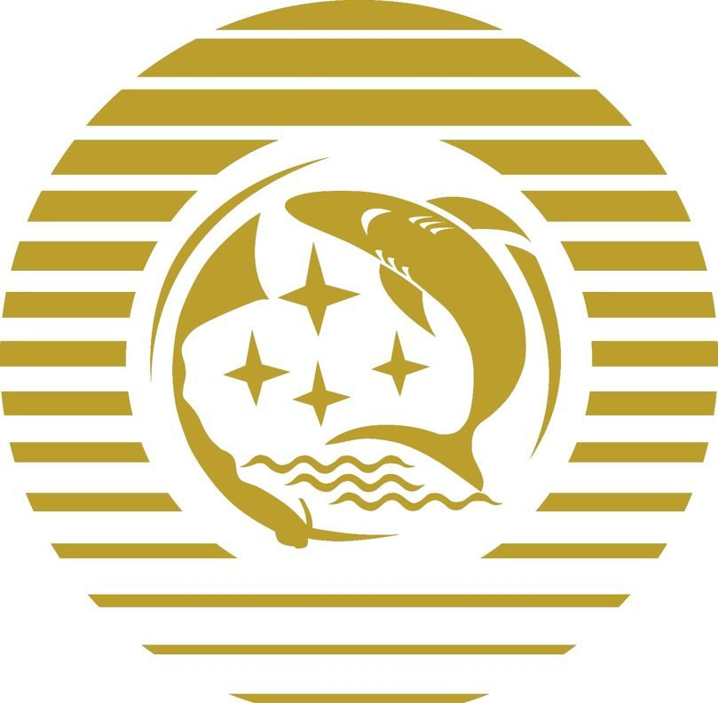 logo-nb_01