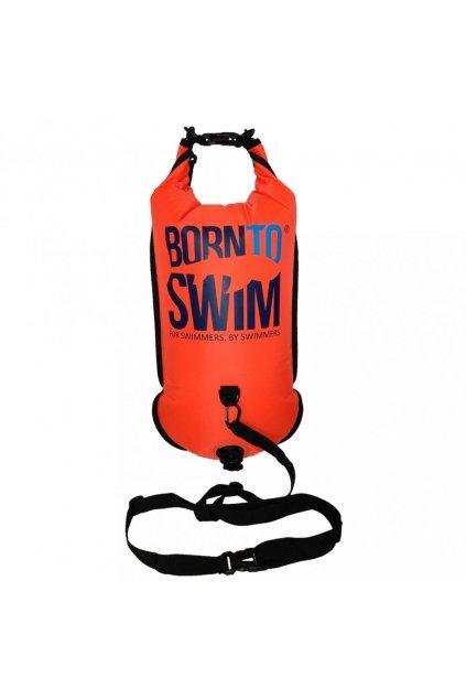 swimbun bojka