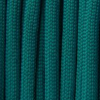 Teal_small