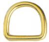 Zlaty_small