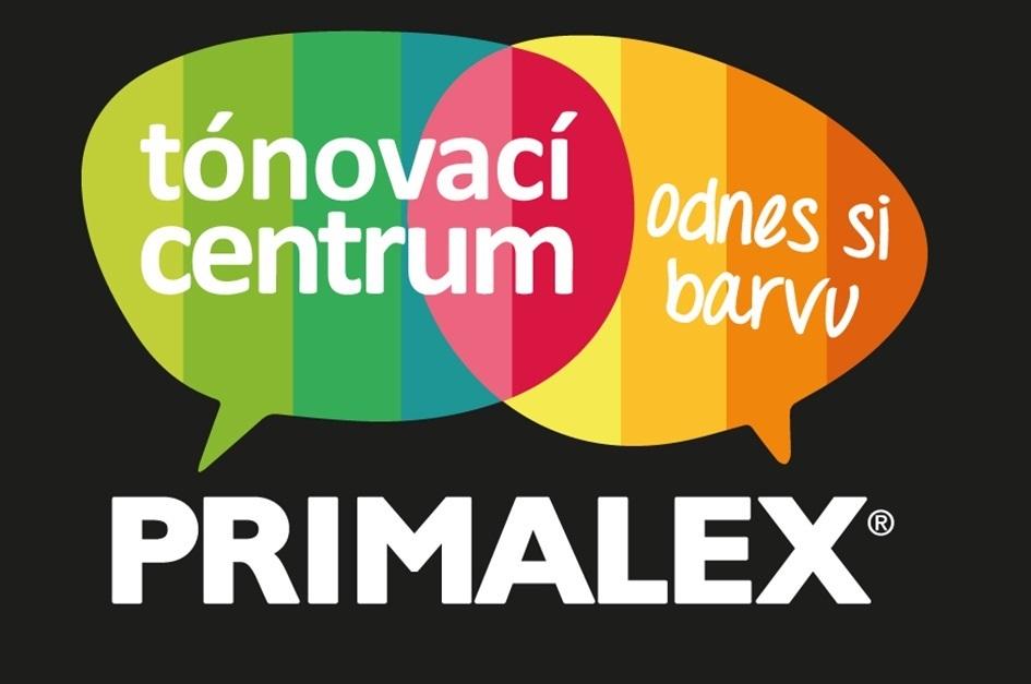 Tónovací centrum PRIMALEX