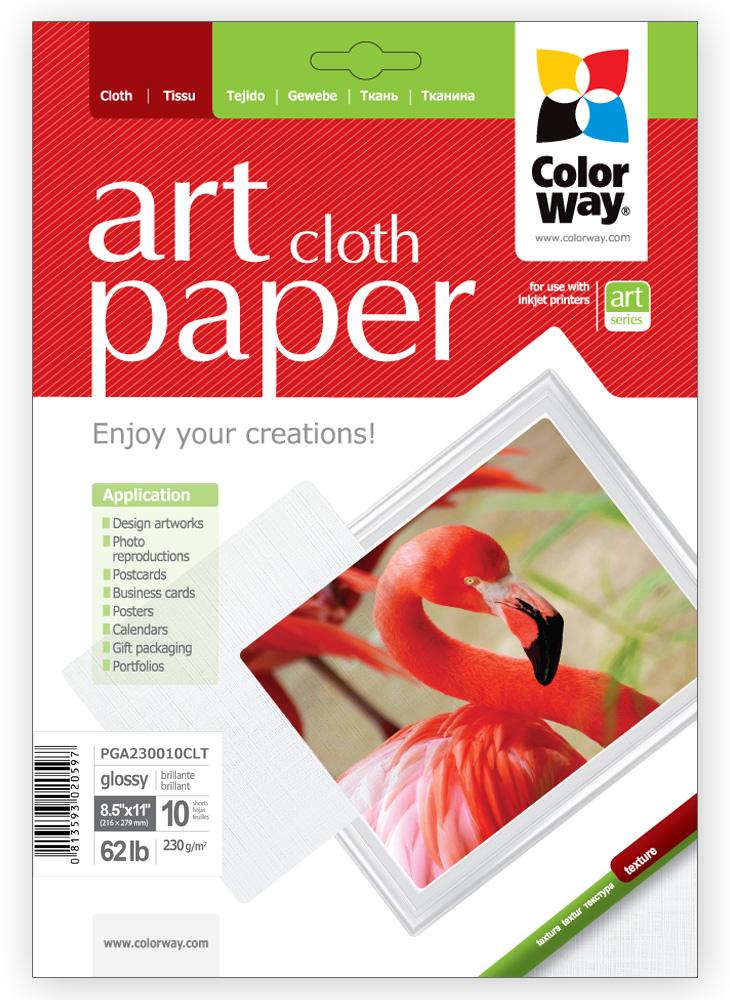ART fotopapier