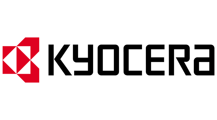 Kyocera tonery