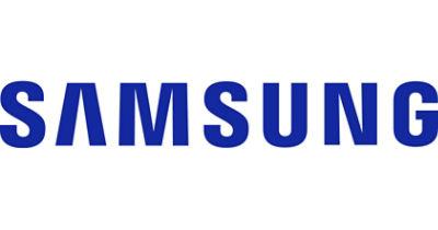 Samsung tonery