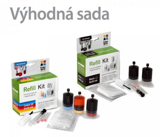 refill_kit_colorWay_hp_canon_univerzal