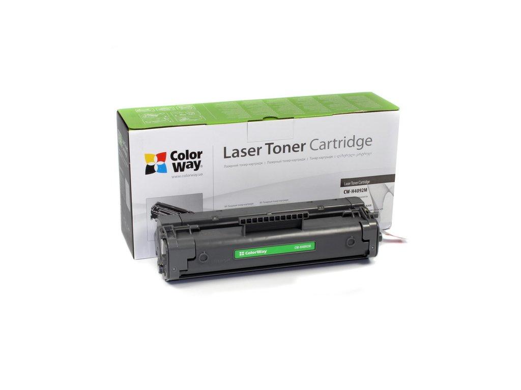 Toner HP C4092A / Canon EP-22 standard - kompatibilný