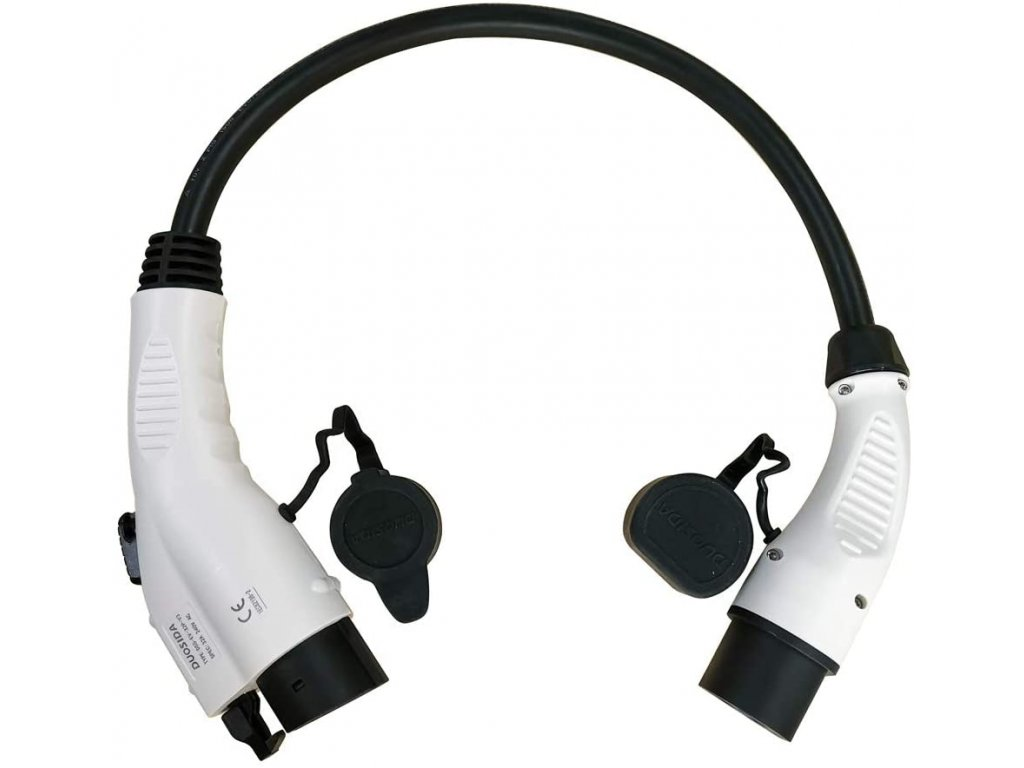 adapter zencar typ1natyp2
