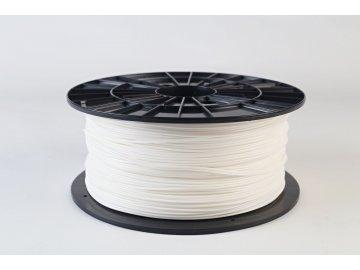 Tlačová struna PETG 1.75mm, 1kg - rôzne farby