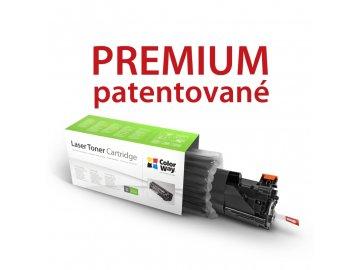 Toner Lexmark E260 / E230 premium - kompatibilný