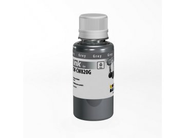 Atrament Canon Grey - 100ml/200ml