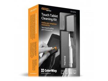 Čistiaca sada pre tablety CW-2076