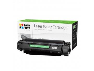 Toner HP C7115A/Q2613A/Q2624A standard - kompatibilný