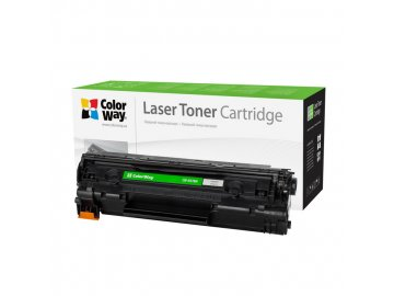 Toner HP CE278A standard - kompatibilný