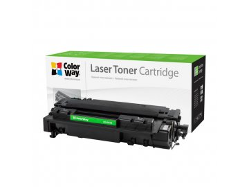Toner HP CE255X standard - kompatibilný