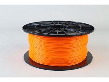 Tlačová struna PLA 1.75mm, 1kg - rôzne farby