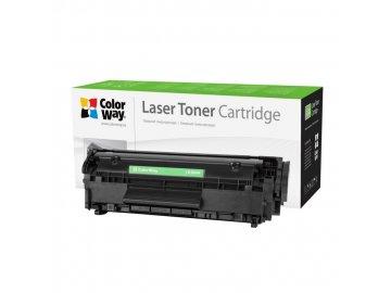 Toner HP CF283X standard - kompatibilný