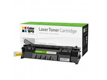 Toner HP Q5949A/Q7553A standard - kompatibilný