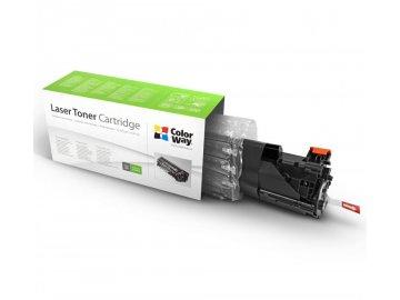 Toner Samsung CLP-300 Standard magenta - kompatibilný