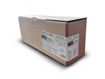 Toner PrintPro HP CB435A/CB436A/CE285A econom - kompatibilný