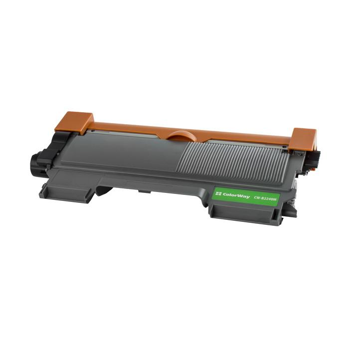 ColorWay Brother TN-2220/ TN-2010 standard- kompatibilný