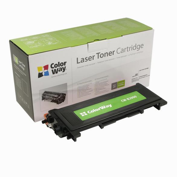 ColorWay Brother TN-2000 premium -  kompatibilný
