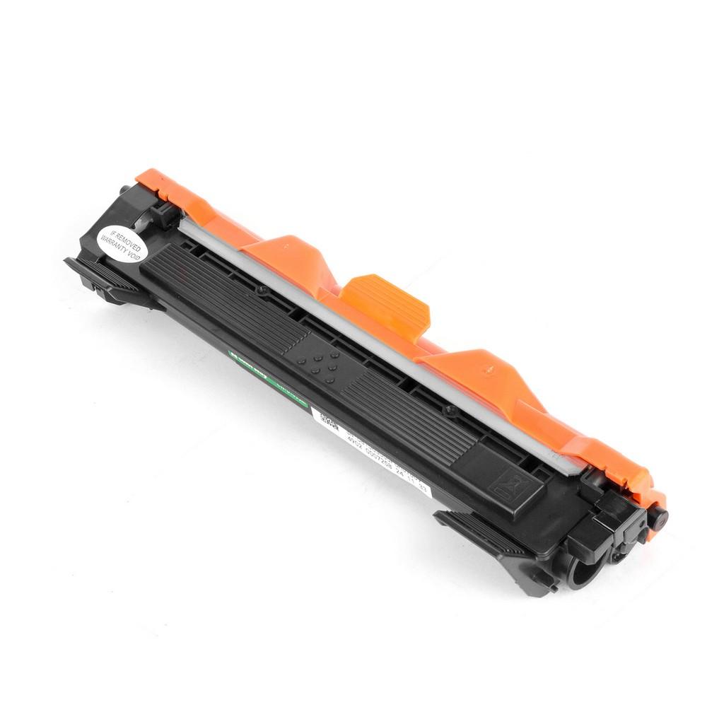 ColorWay Brother TN-1095 (TN1095) standard- kompatibilný
