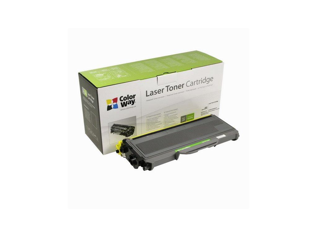 ColorWay Brother TN-2411 (TN2411) premium -  kompatibilný
