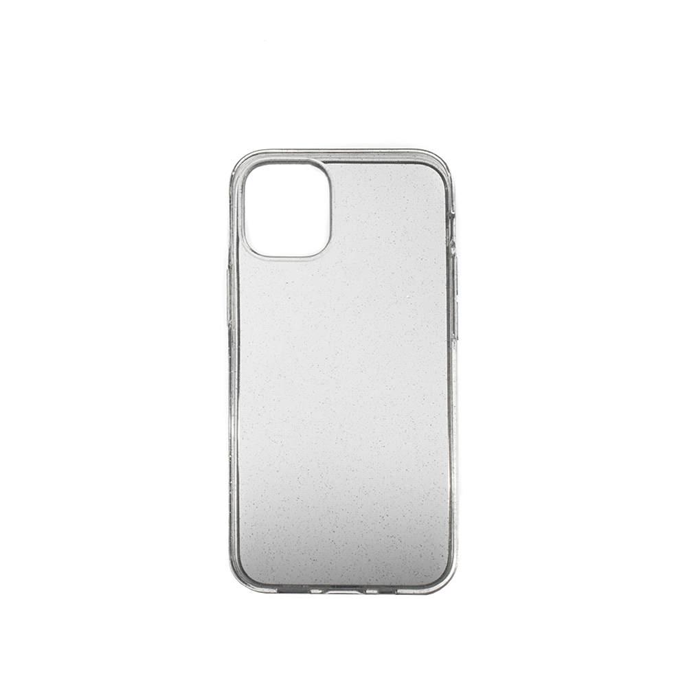 Puzdro ColorWay TPU-Shine pre Apple iPhone 12 mini