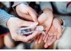 Antibakteriální ochrana a péče