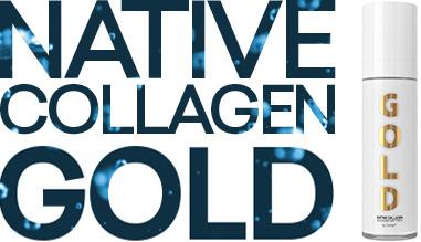 kolagen_GOLD
