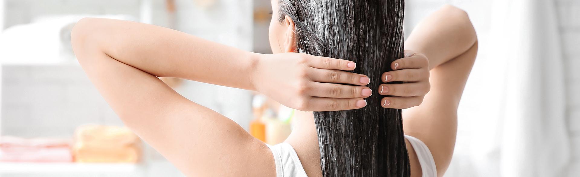 ritual-proti-vypadavani-vlasu