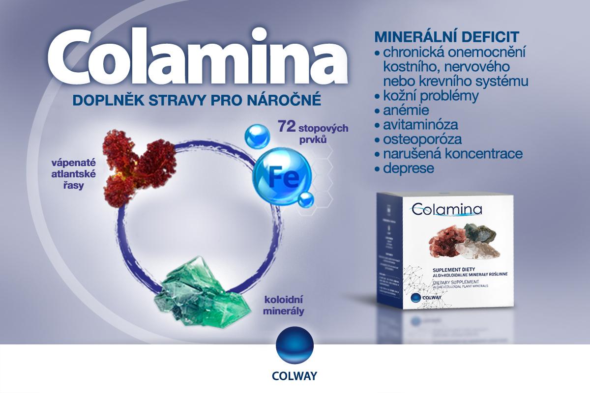 colamina-doplnek-stravy