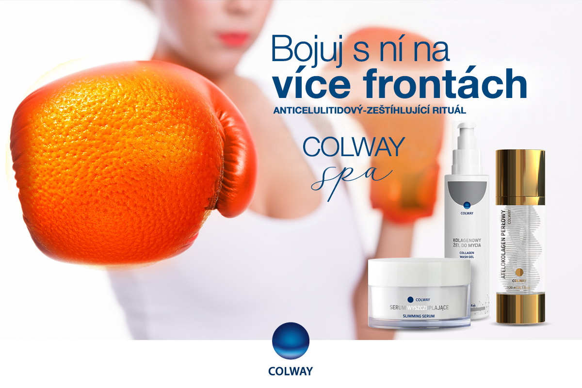 colway-spa