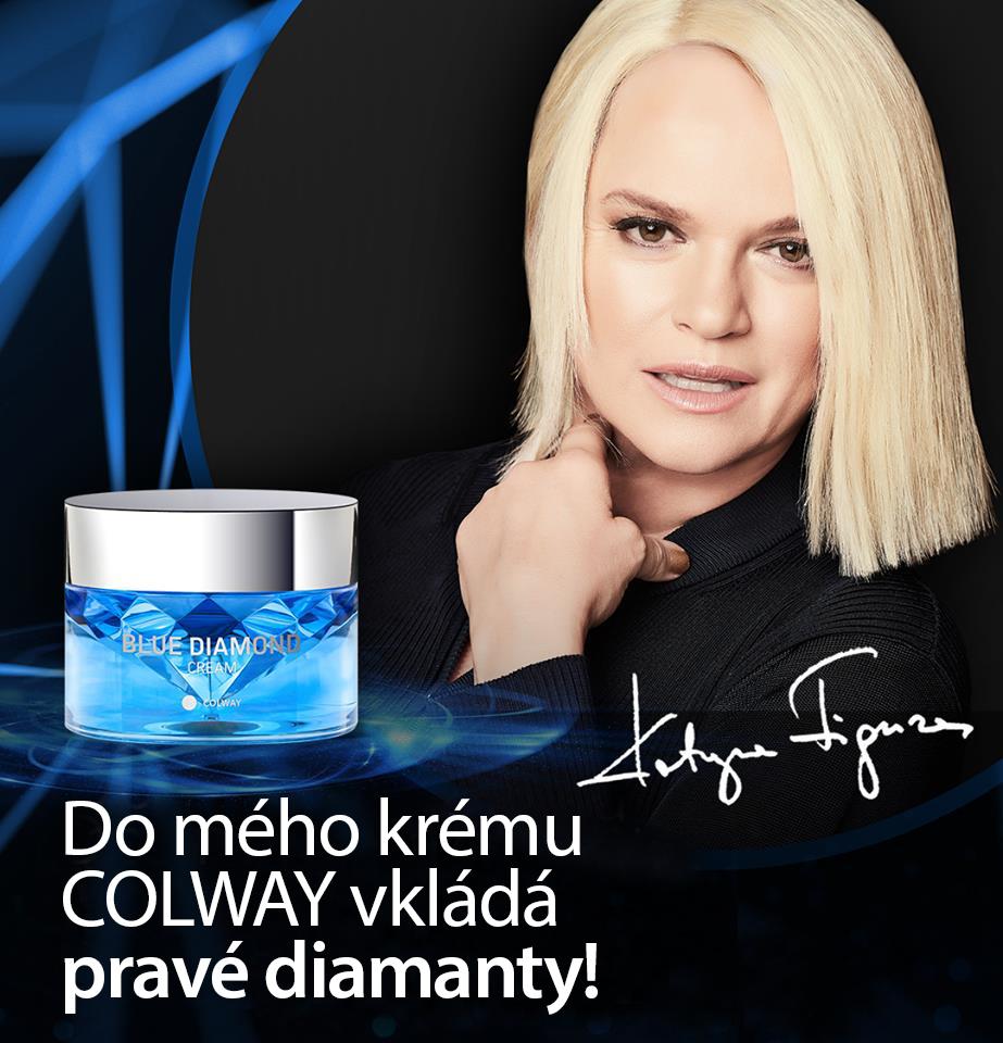 blue-diamond-katarzyna-figura