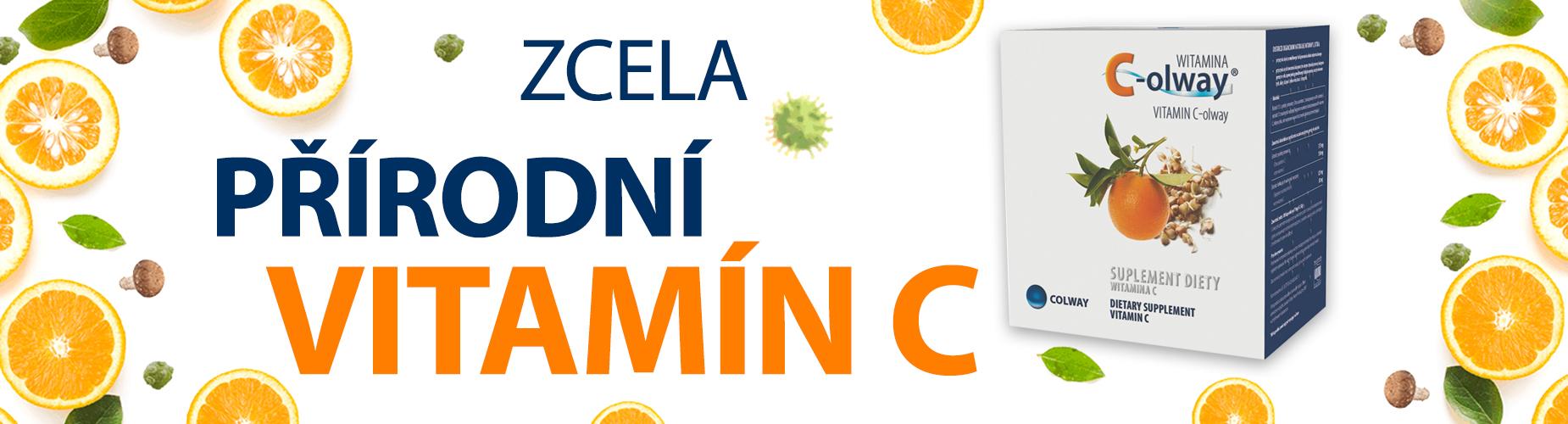 intro-vitamin-c