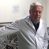 Dr-Jan-Czarnecki