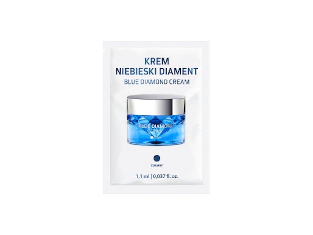 saszetka niebieski diament 250x250