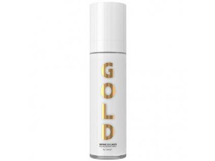Nativní Kolagen GOLD