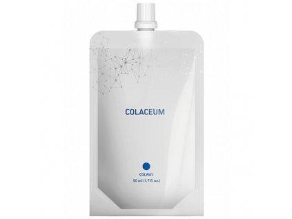 COLACEUM - Multifunkční vosk na pleť, vlasy a nehty