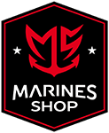 MarinesShop