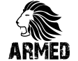 ARMED STORE