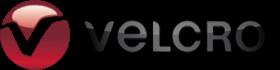 velcro_logo