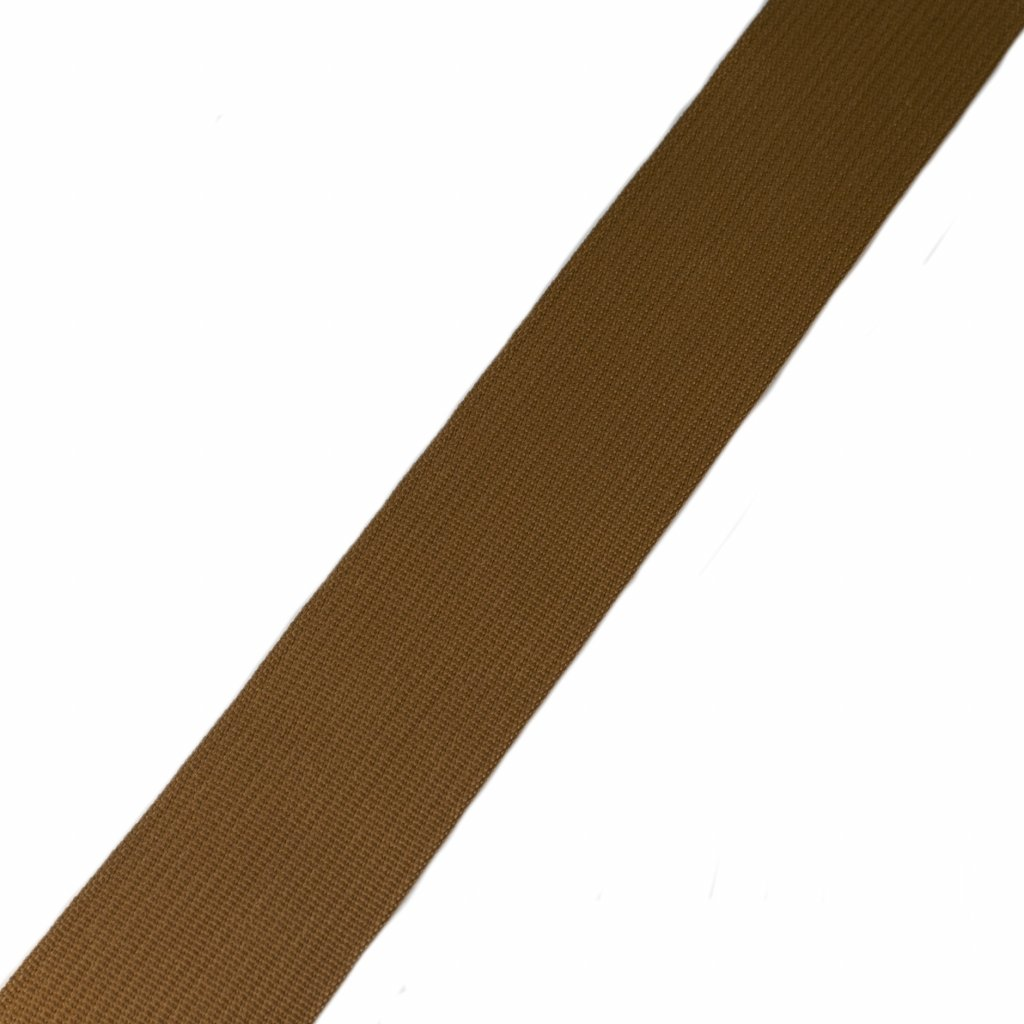 Popruh Texcel Industries MIL-W-17337 Coyote Brown