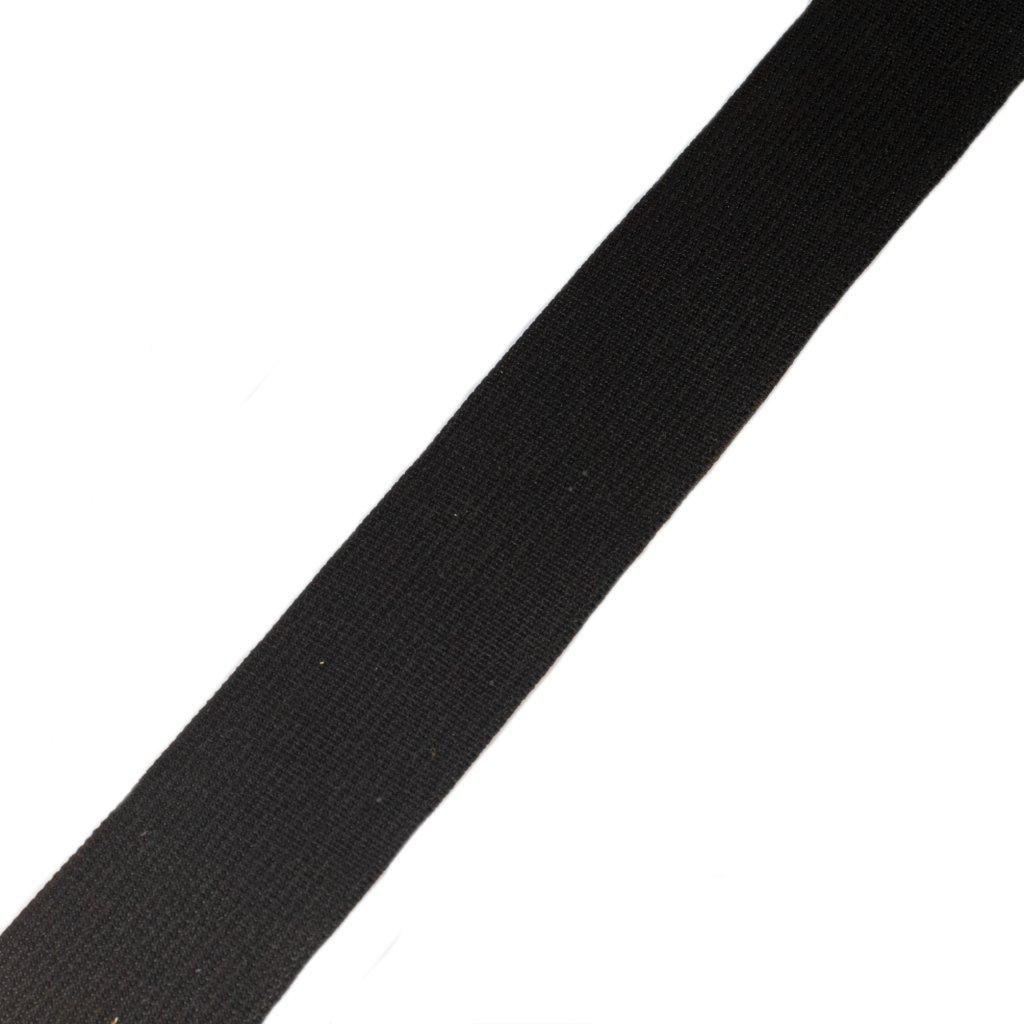 Popruh Texcel Industries MIL-W-17337 Černý