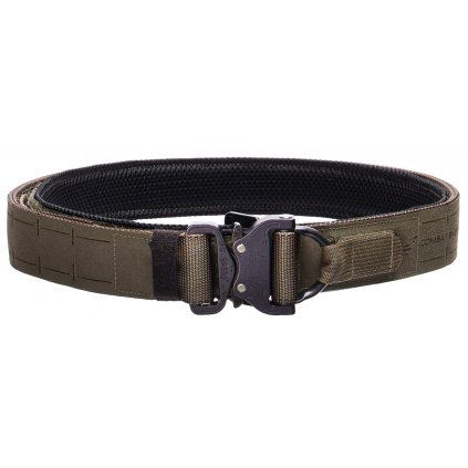 gunfighter belt cb
