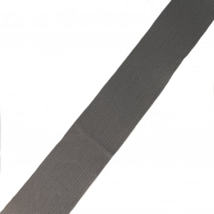 Popruh Texcel Industries MIL-W-17337 Wolf Grey