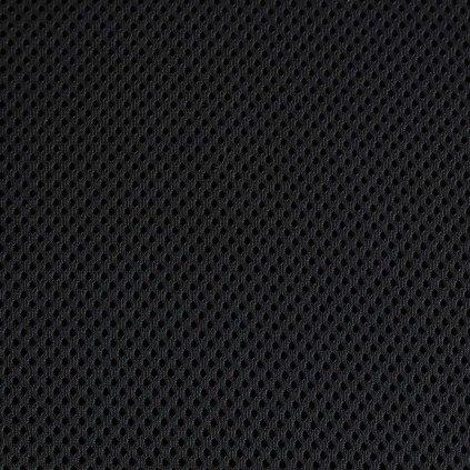 4527 spcrmsh blackf