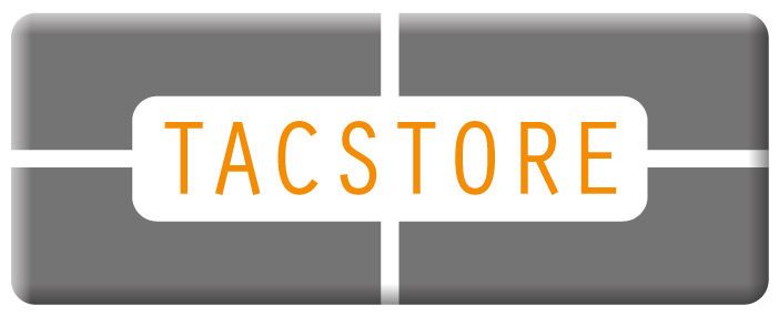 TacStore